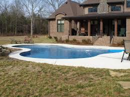 pool liner repair u0026 replacement