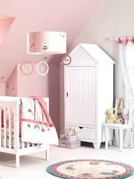 chambre de bébé vertbaudet vertbaudet chambre ado avec stunning chambre bebe fille vertbaudet