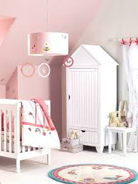 vertbaudet chambre fille vertbaudet chambre ado avec stunning chambre bebe fille vertbaudet