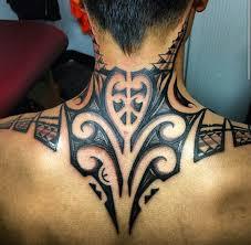 the 25 best maori tattoos ideas on pinterest samoan tribal