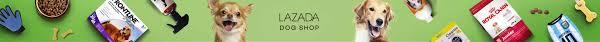 dog shop for sale dog supplies online brands prices u0026 reviews