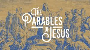 the parables of jesus yeast and mustard seed 5 14 17 youtube