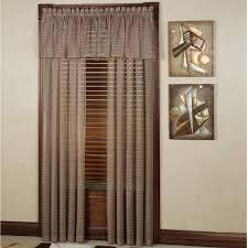 sheer scarf window treatment ideas window treatment best ideas