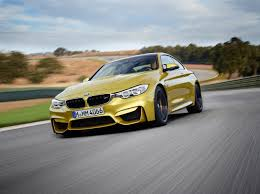 Bmw M3 Turbo - preview 2015 bmw m3 and m4 turbo more torque and less weight