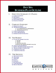 small business plan outline template do cmerge
