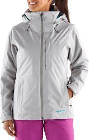 patagonia snowbelle 3 in 1 jacket women u0027s rei com