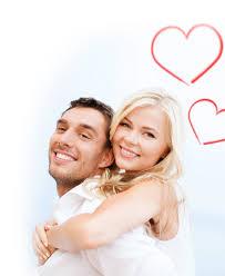 wedding loan wedding loans finance your wedding