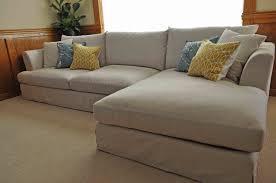 Comfortable Sofa Beds Most Comfortable Sectional Sofa