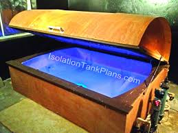how to build a sensory deprivation tank bing videos isolation building your own isolation tank isolation tank plans