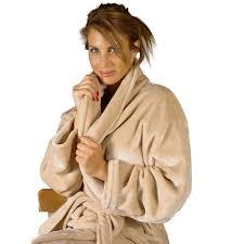 robe de chambre polaire femme pas cher kimono polaire femme avec peignoir femme robe de chambre polaire