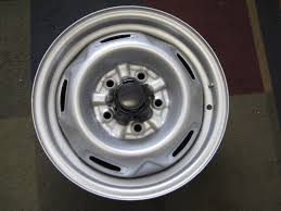 lexus steel wheels used toyota pickup wheels u0026 hubcaps for sale