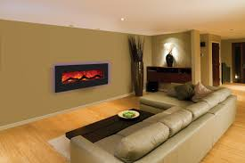 Livingroom Theater Portland Or Fireplace Menards Electric Fireplaces For Elegant Living Room