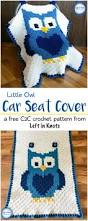 Car Seat Drape Owl Car Seat Canopy Car Seat Canopy Diy Baby And Car Seats