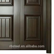 awesome entrance wooden door designs wooden entrance doors designs