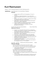 Travel Agent Sample Resume by Mortgage Underwriter Resume Free Resume Example And Writing Download
