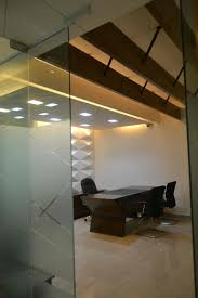 office space design spacee haammss