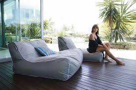 furniture how to clean a bean bag lounger large bean bag lounger