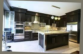 Amazing Kitchen Designs Amazing Interior Design For Kitchen Room Ellecrafts