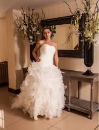 Wedding Dresses Bristol Discount Wedding Dresses Bristol