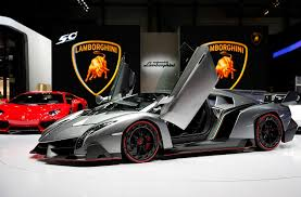lamborghini veneno specification history of lamborghini veneno limited edition otomild