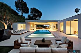 luxury homes beverly ca usa luxury homes showcase the