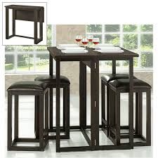 China Cabinet And Dining Room Set Dining Tables Dining Room China Cabinet Ideas Small Dining Room