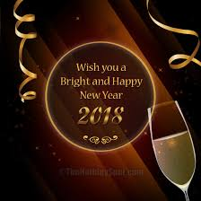 new year wish card new year greeting cards send ecards wishes cards