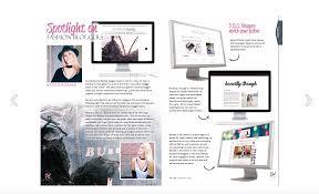 Lifestyle Blog Design Spotlight On Bloggers Le Nouveau Moi Spring 2017 Blazers And