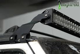 light bar jeep jeep grand cherokee led light bar mount led light bar mount jeep