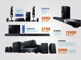 black friday home theater deals gigantic price cuts from dion wired in store opening sales