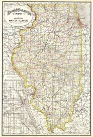 Maps Of Illinois by 17 Best Iowa Images On Pinterest Globes Iowa And Nebraska