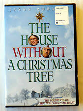 unbranded generic tree house in dvds discs ebay