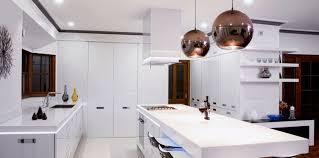 home depot under cabinet lighting lighting pendant lighting under cabinet lighting replacement