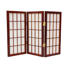 short room dividers shop indoor privacy screens at lowes com