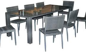 table de cuisine ikea en verre table de cuisine ikea en verre table de cuisine en verre ikea table
