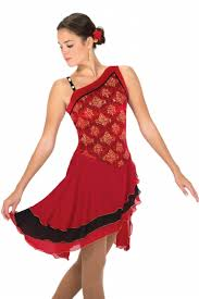 figure skating halloween costumes compare prices on ice skating wear online shopping buy low price