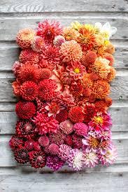 list of fall flowers 40 easy floral arrangement ideas creative diy flower arrangements