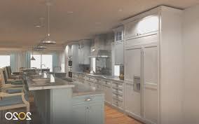 homestyler kitchen design software kitchen new kitchen cupboard design software home style tips top