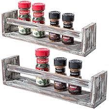 shelf liners ikea ikea bekvm spice rack saves space on amazon com ikea 400 701 85 bekvam spice rack birch set of 2