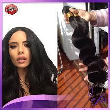 crochet black weave hair 10a virgin hair body wave 36 inch brazilian hair extensions