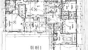 custom floor plans for homes best 25 custom house plans ideas on custom floor luxamcc