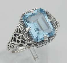 silver topaz rings images Fr 193 bt jpg jpg
