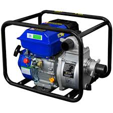 low volume water pump duromax 7 hp 3 in portable gasoline engine water pump xp650wp