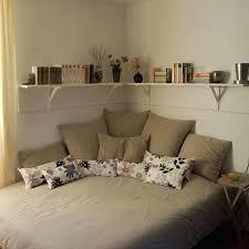 bedroom ideas amazing very small bedroom design awesome ideas