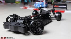 formula mazda chassis driftmission com drift rc builds and reviews driftmission your