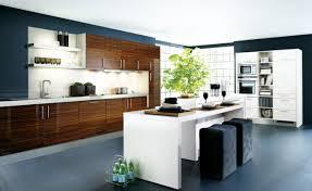 Cnc Kitchen Cabinets Cabinet Plywood Kitchen Cabinets Alluring Kitchen Cabinet Design