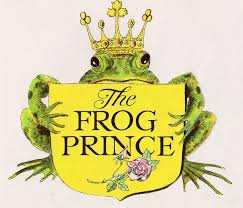 295 frog prince images frogs frog art