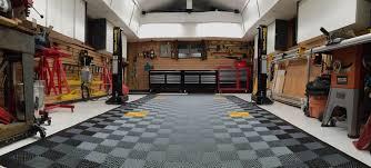 garage journal home depot black friday woody u0027s works garage the garage journal board