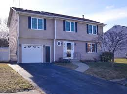 open floor plan homes for sale open floor plan warwick real estate warwick ri homes for sale