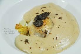 cuisiner truffe recette truffe recettes avec de la truffe